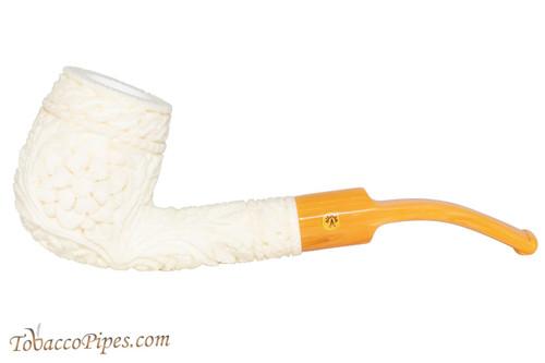 Altinay Meerschaum Tobacco Pipe 100-1896