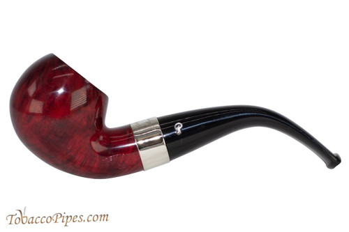 Peterson Dr. Jekyll & Mr. Hyde 03 Tobacco Pipe