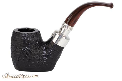 Peterson Newgrange Spigot 306 Tobacco Pipe