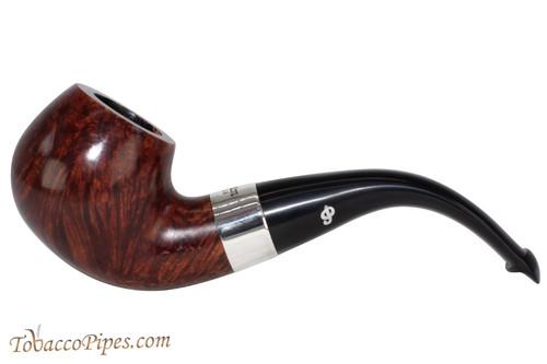 Peterson Kildare 03 Tobacco Pipe PLIP