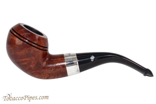 Peterson Kildare 999 Tobacco Pipe PLIP