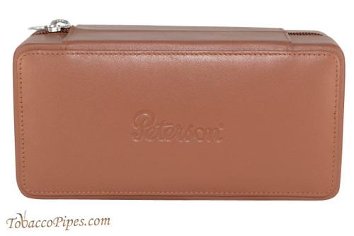 Peterson Grafton Single Pipe Hardshell Case