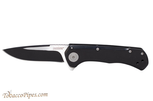 Kershaw Showtime 1955 Spring Assisted Knife