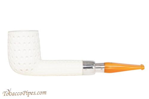 Altinay Meerschaum Tobacco Pipe 100-2040