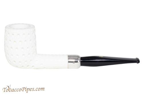 Altinay Meerschaum Tobacco Pipe 100-2055