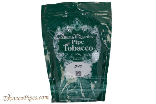 Gawith Hoggarth & Co DVC Pipe Tobacco 500g