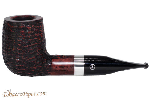 Rattray's The Good Deal 147 Tobacco Pipe