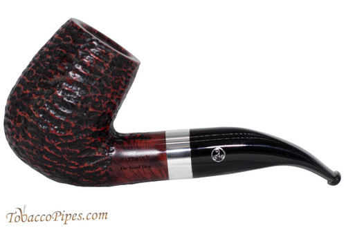 Rattray's The Good Deal 148 Tobacco Pipe