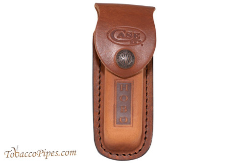 Case Leather Hobo 01049 Sheath