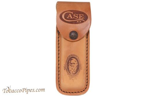Case Large Leather 09027 Sheath