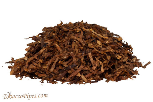 Peter Stokkebye PS 3 Cherry Pipe Tobacco
