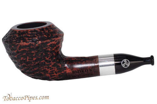 Rattray's The Good Deal 216 Tobacco Pipe