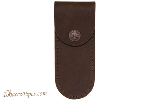Case Soft Leather 50003 Sheath
