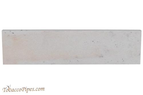 Case Bench-Top Soft Arkansas Knife Sharpener