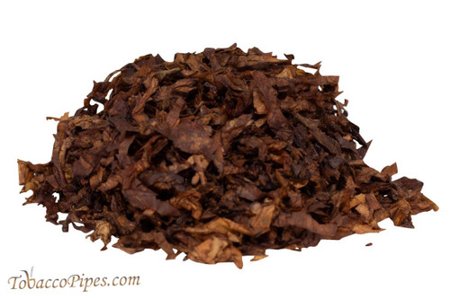 Sutliff 16 English Toffee Pipe Tobacco