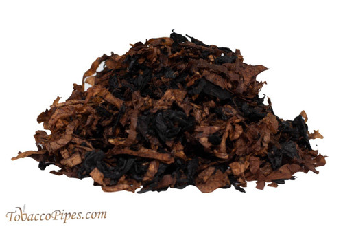 Sutliff 250009 PS 23 Twilight Cherry Pipe Tobacco