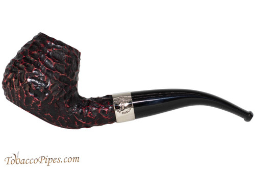 Peterson Donegal Rocky B11 Tobacco Pipe Fishtail