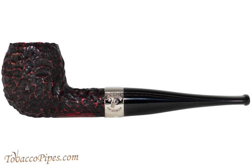 Peterson Donegal Rocky 87 Tobacco Pipe Fishtail