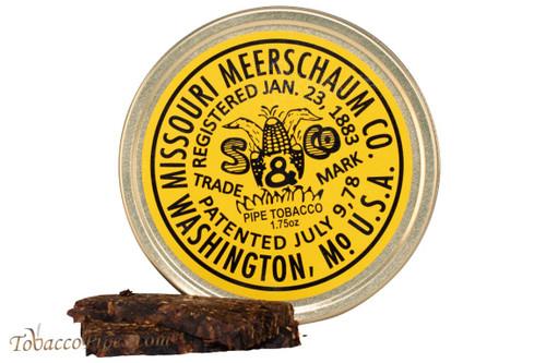 Missouri Meerschaum 150th Anniversary Pipe Tobacco