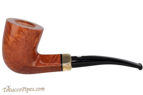Mastro De Paja Animus Smooth 5 Tobacco Pipe