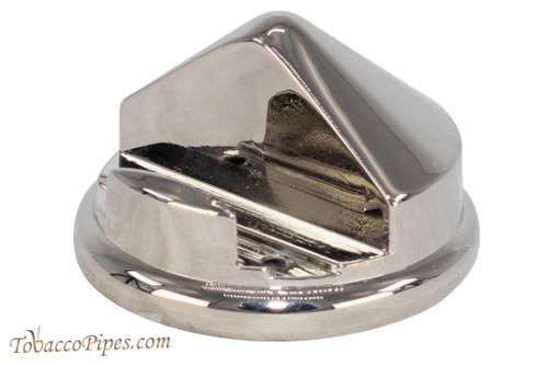 Parker Cone Mach 3 Razor Shaving Stand