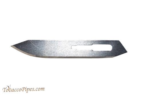 Kershaw Lonerock RBK Replacement Blades