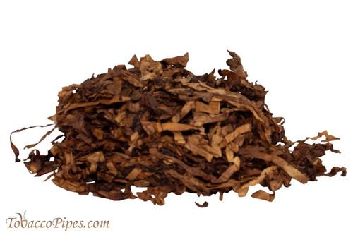 Sutliff TS1 Bright Virginia Ribbon Pipe Tobacco
