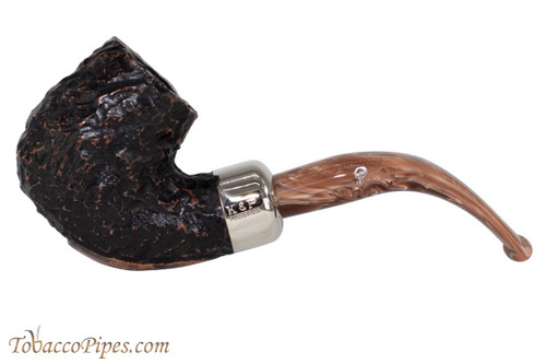 Peterson Derry Rustic X220 Tobacco Pipe