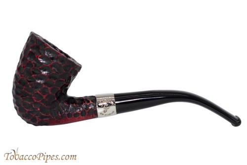 Peterson Donegal Rocky 127 Tobacco Pipe Fishtail
