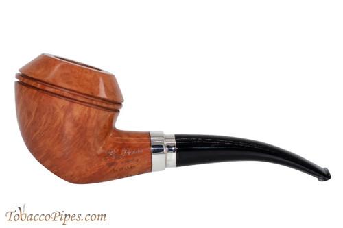 Ser Jacopo Smooth Opus L2B Tobacco Pipe 100-9345