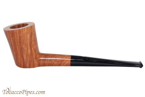 Ser Jacopo Smooth L2 Tobacco Pipe 100-9351