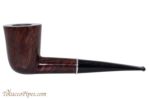 Ser Jacopo Smooth L1A Tobacco Pipe 100-9352