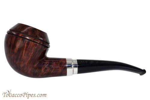 Ser Jacopo Smooth Opus L1B Tobacco Pipe 100-9353