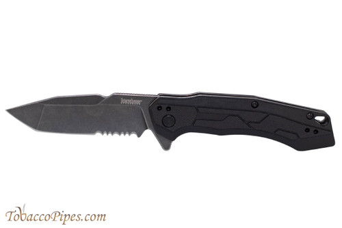 Kershaw Analyst 2062ST Spring Assisted Knife