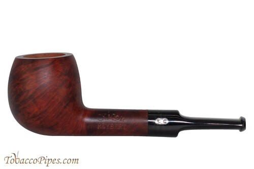 Chacom Reybert Brown 1159 Tobacco Pipe