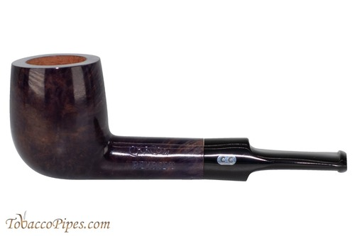 Chacom Reybert Gray 1275 Tobacco Pipe