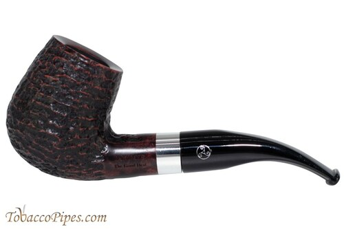 Rattray's The Good Deal 221 Tobacco Pipe