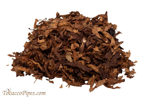 Sutliff Estate Pipe Tobacco