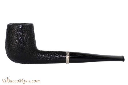 Vauen Classic 4403 Sandblast Tobacco Pipe