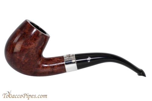 Peterson Kildare 69 Tobacco Pipe PLIP