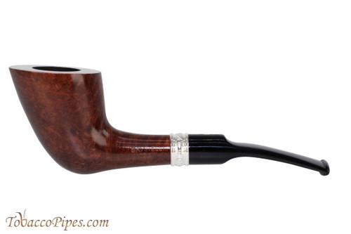 Savinelli Trevi Smooth 904 KS Tobacco Pipe