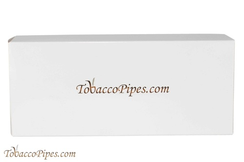 TobaccoPipes Standard Box