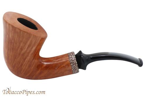 Nording Handmade 15 Tobacco Pipe 100-9824