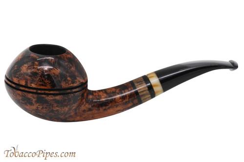 Nording Handmade 16 Tobacco Pipe 100-9826
