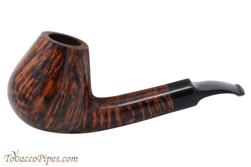 Nording Handmade 17 Tobacco Pipe 100-9827