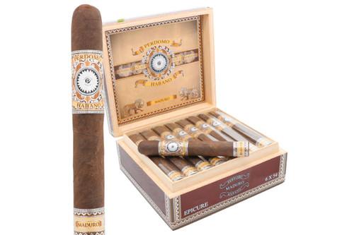 Perdomo Habano Maduro Epicure Cigar