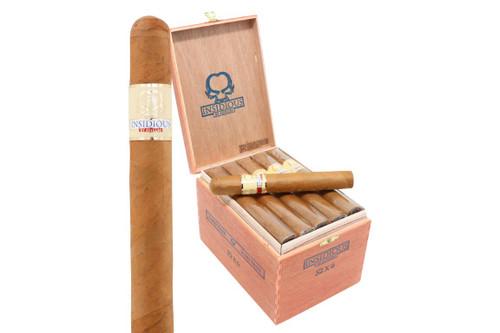Asylum Insidious Toro Cigar