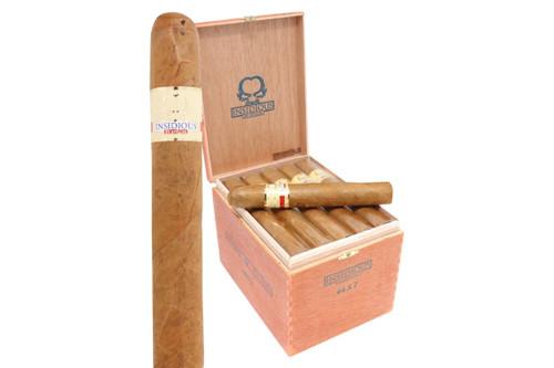 Asylum Insidious Gordo Cigar