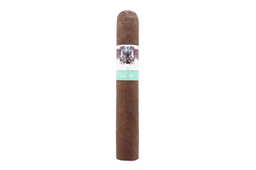 Schizo Maduro Double Toro Cigar