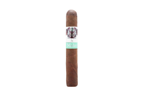 Schizo Maduro Robusto Cigar